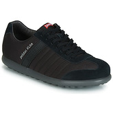 Camper  PELOTAS XL  men's Casual Shoes in Black