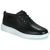 Camper  BILL  men's Casual Shoes in Black