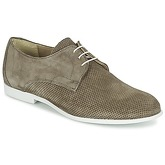 Casual Attitude  GALEROLE  men's Casual Shoes in Grey