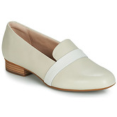 Clarks  JULIET ARIEL  women's Shoes (Pumps / Ballerinas) in multicolour