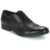 Clarks  GILMORE LIMIT  men's Smart / Formal Shoes in Black