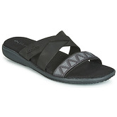 Columbia  SOLANA SLIDE  women's Mules / Casual Shoes in Black