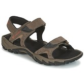 Columbia  SANTIAM™ 2 STRAP  men's Sandals in Brown