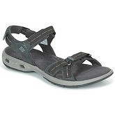 Columbia  KYRA™ VENT II  women's Sandals in Grey