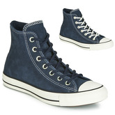 Converse  CTAS BASE  CAMP  women's Shoes (Trainers) in multicolour