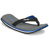 Cool shoe  OS CHOP  men's Flip flops / Sandals (Shoes) in Grey