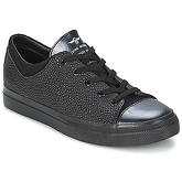Creative Recreation  FORLANO  men's Shoes (Trainers) in Black