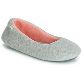 DIM  D NADINA C  women's Flip flops in Grey