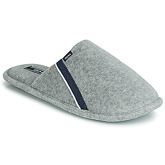 DIM  D PERICO C  men's Flip flops in Grey