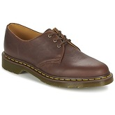 Dr Martens  1461 I Shoe  men's Casual Shoes in Brown