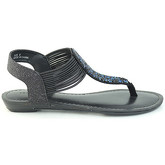 London Rag  Shir  women's Sandals in Black