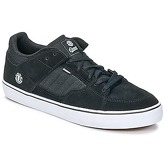 Element  GLT2  men's Skate Shoes (Trainers) in Black