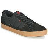 Element  STG  men's Shoes (Trainers) in Black