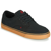 Element  TOPAZ C3  men's Shoes (Trainers) in Black