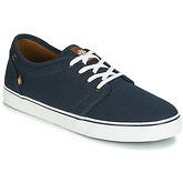 Element  DARWIN  men's Shoes (Trainers) in Blue
