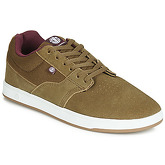 Element  GRANITE  men's Shoes (Trainers) in Brown