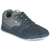Element  GRANITE  men's Shoes (Trainers) in Grey