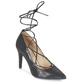 Fericelli  FANTINE  women's Heels in Black