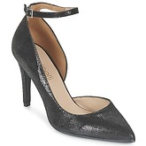 Fericelli  FANNIE  women's Heels in Black