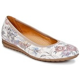 Gabor  NORA  women's Shoes (Pumps / Ballerinas) in Multicolour