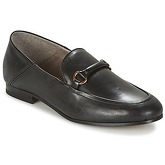 Hudson  ARIANNA  women's Loafers / Casual Shoes in Black
