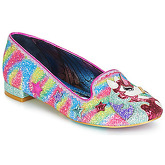 Irregular Choice  Loosen the reins  women's Shoes (Pumps / Ballerinas) in multicolour