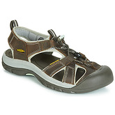 Keen  VENICE  women's Sandals in Brown