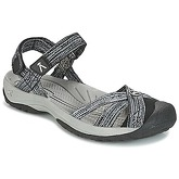 Keen  BALI STRAP  women's Sandals in Grey