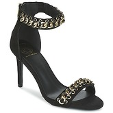 KG by Kurt Geiger  HOLLYWOOD  women's Sandals in Black