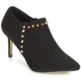 Menbur  DAMERIA  women's Low Boots in Black