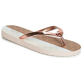 MICHAEL Michael Kors  MK FLIP FLOP  women's Flip flops / Sandals (Shoes) in Multicolour