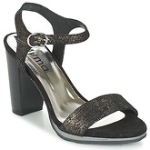 Myma  MARCAS  women's Sandals in Black