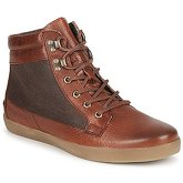 Nicholas Deakins  VINCENT  men's Shoes (High