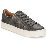 No Name  ARCADE SNEAKER  women's Shoes (Trainers) in Grey