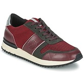 No Name  COSMO JOGGER  women's Shoes (Trainers) in Red
