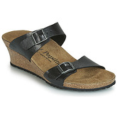 Papillio  DOROTHY  women's Sandals in Black
