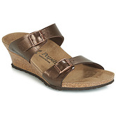 Papillio  DOROTHY  women's Sandals in Brown