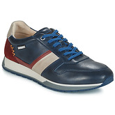 Pikolinos  CAMBIL M5N  men's Shoes (Trainers) in Blue