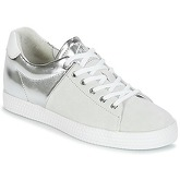 PLDM by Palladium  KATE  women's Shoes (Trainers) in White