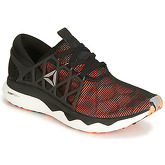 Reebok Sport  FLOATRIDE RUN FLEXWEAVE  women's Trainers in Black