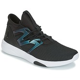 Reebok Sport  HAYASU DANCE  women's Trainers in Black