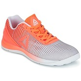 Reebok Sport  R CROSSFIT NANO 7.0  women's Trainers in Orange