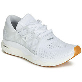 Reebok Sport  FLOATRIDE RUN  women's Trainers in White