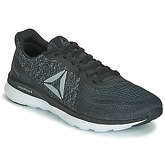 Reebok Sport  EVERFORCE BREEZE  women's Shoes (Trainers) in Black