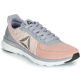 Reebok Sport  EVERFORCE BREEZE  women's Shoes (Trainers) in Grey