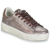 Refresh  PLOMA  women's Shoes (Trainers) in Grey