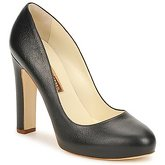 Rupert Sanderson  DENIA  women's Heels in Black