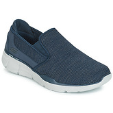 Skechers  EQUALIZER 3.0  men's Slip