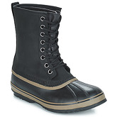 Sorel  1964 PREMIUM™ T  men's Snow boots in Black