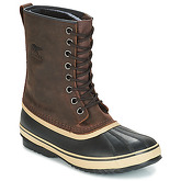 Sorel  PREMIUM T  men's Snow boots in Brown